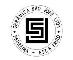 Cerâmica São José