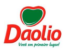 Daolio