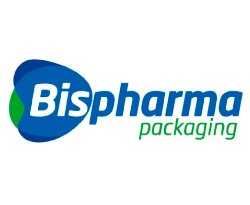 Bispharma